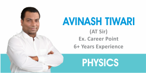 entranceprime physics avinash sir